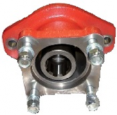 PUMP MOUNT ADAPTORS
